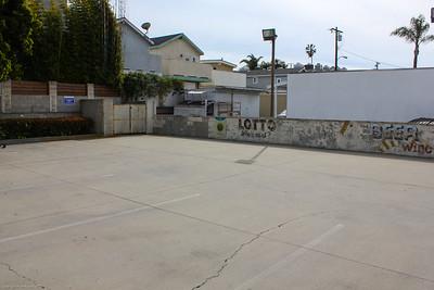 Rockview Dairy, 1328 Aviation BLvd, CA 90278