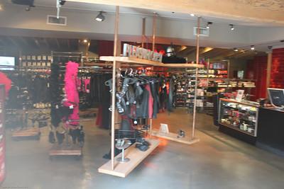 WeHo Pleasure Chest 7733 Santa Monica Blvd