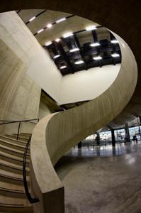 architects Herzog & de Meuron