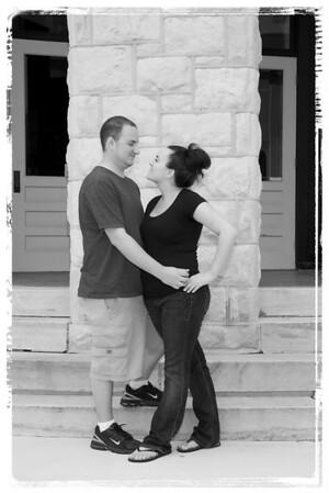 05-23-2013 - LS - Kristy & Michael