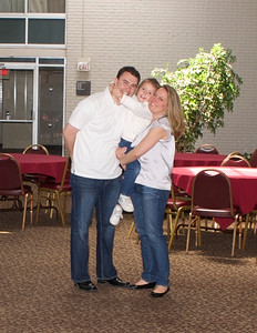 05-08-10 - Location Shoot - Regan & Jacob