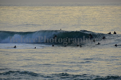 Windansea Surfing 9DEC2020