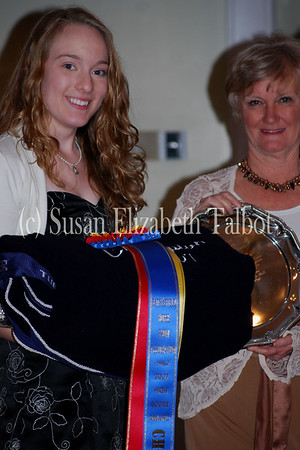 BHSAAwardsShow 114