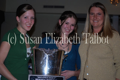 BHSAAwardsShow 237