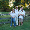 Cashin Family July 31, 2009 027