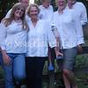 Cashin Family July 31, 2009 041