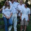 Cashin Family July 31, 2009 033