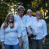 Cashin Family July 31, 2009 022