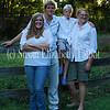 Cashin Family July 31, 2009 004