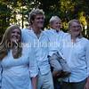 Cashin Family July 31, 2009 021