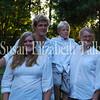 Cashin Family July 31, 2009 011