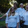 Cashin Family July 31, 2009 013