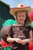 Birthday Party - April 28, 2009 162