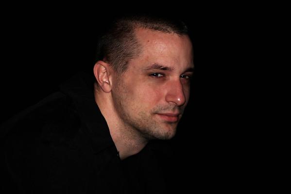 Derek - November 13, 2011 026-2
