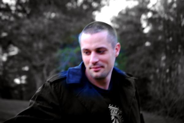 Derek - November 13, 2011 003-1
