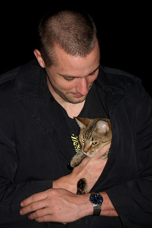 Derek - November 13, 2011 032-1