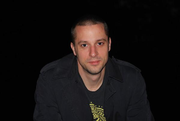 Derek - November 13, 2011 039-1