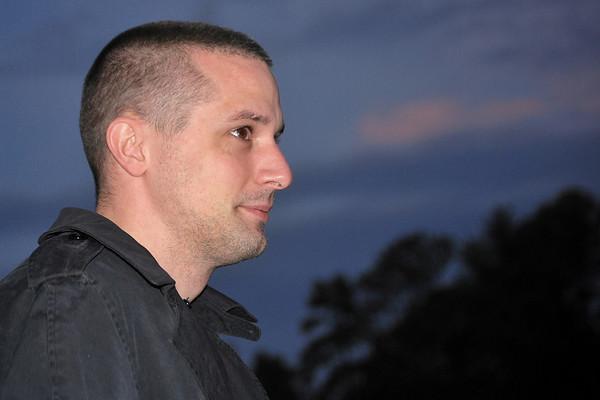 Derek - November 13, 2011 010