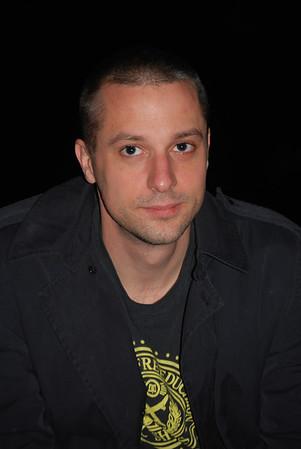 Derek - November 13, 2011 035