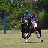 Carrollton Polo Club - April 15, 2012 131