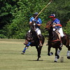 Carrollton Polo Club - April 15, 2012 133