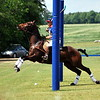 Carrollton Polo Club - April 15, 2012 120