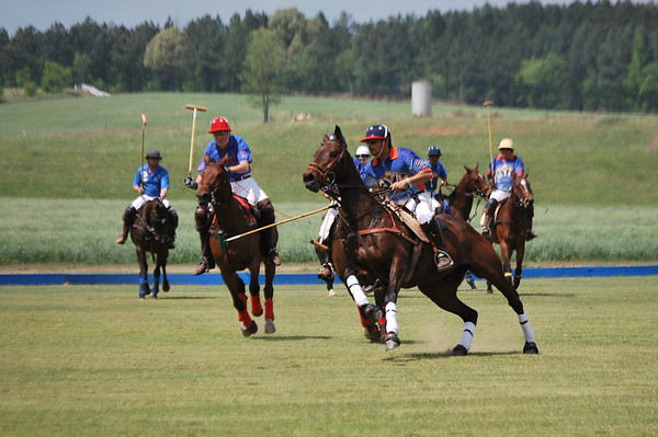 Carrollton Polo Club - April 15, 2012 117