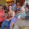 Kelley's Party - June 30, 2012 487