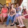 Kelley's Party - June 30, 2012 494