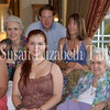 Kelley's Party - June 30, 2012 476