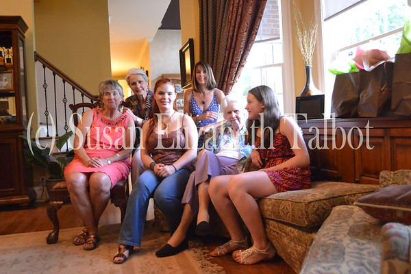 Kelley's Party - June 30, 2012 498