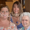 Kelley's Party - June 30, 2012 446