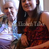 Kelley's Party - June 30, 2012 499
