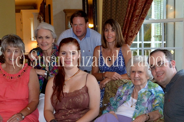 Kelley's Party - June 30, 2012 480