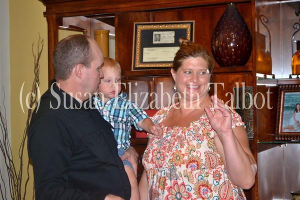 Kelley's Party - June 30, 2012 461