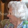 Kelley's Party - June 30, 2012 424