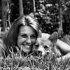 Kendall_018_bw_5x7