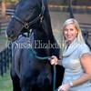 Kim and Halston - December 2, 2012 045