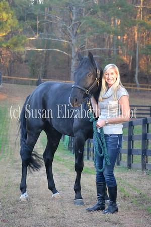 Kim and Halston - December 2, 2012 069
