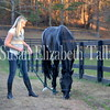 Kim and Halston - December 2, 2012 053