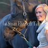 Kim and Halston - December 2, 2012 084