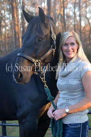 Kim and Halston - December 2, 2012 085