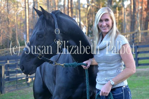 Kim and Halston - December 2, 2012 020