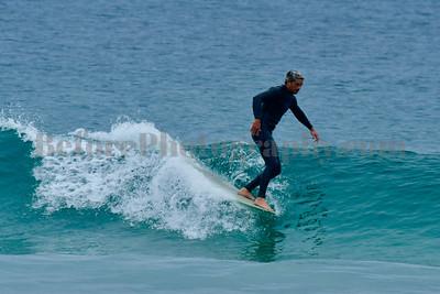 La Jolla Shores 12DEC2020