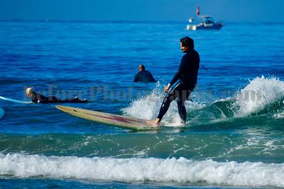 La Jolla Shores 6FEB2021