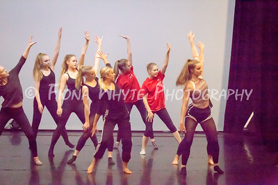 London Studios Summer School-2458
