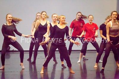 London Studios Summer School-2452