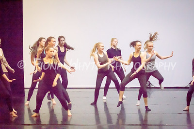 London Studios Summer School-2454