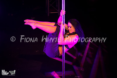 Miss Pole UK-0047