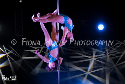 Miss Pole UK-0034
